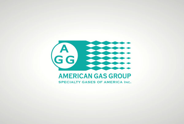 American Gas Group