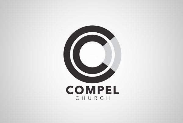 compel church promo