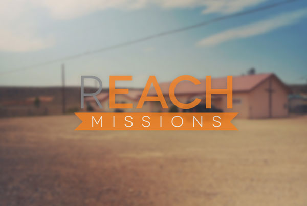 REACH missions