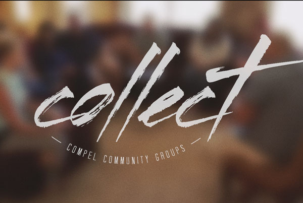 collect groups: promo