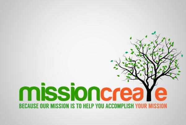 mission create