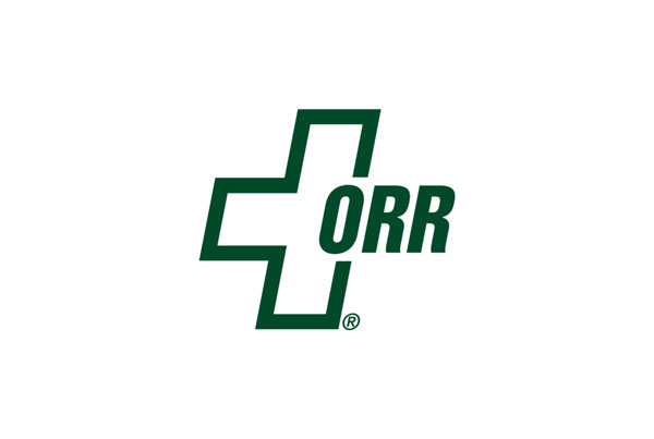 ORR Marketing Promo