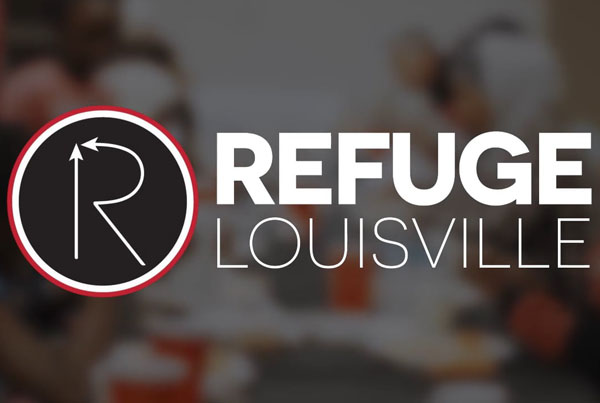 Refuge Louisville // Health Clinic Recap